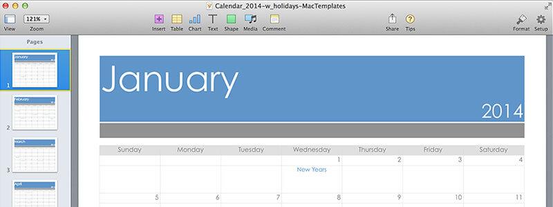 blog-2014_calendar_pages