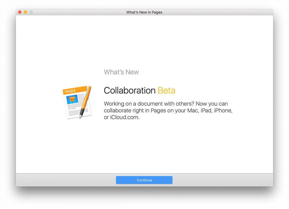 blog-apple_adds_collaboration
