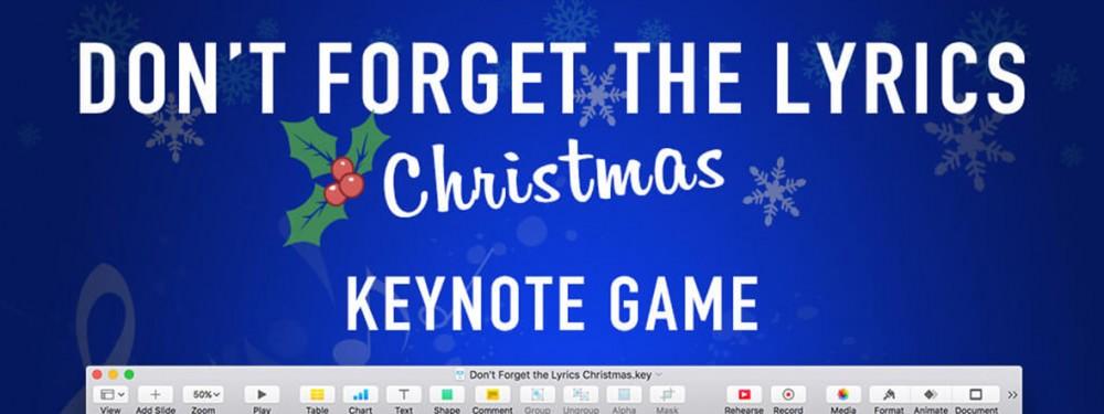 blog-dont_forget_the_lyrics_christmas