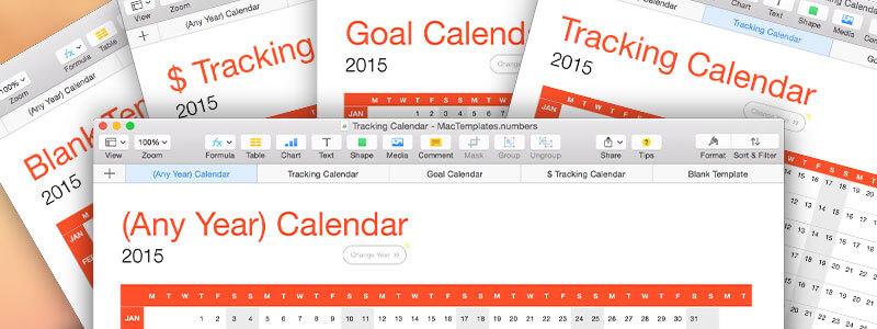 800 x 300 jpeg 65kB, ... Calendar 2015 February/page/2 | Search ...