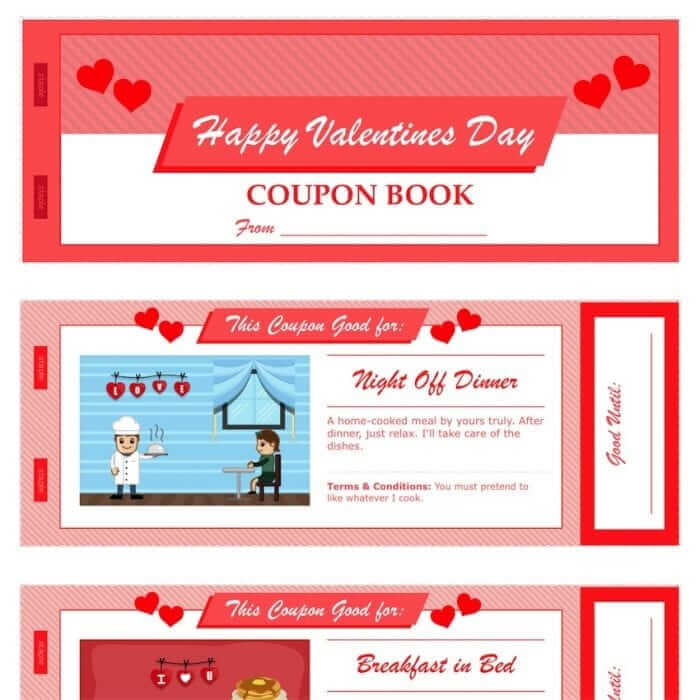 coupon_book-valentines-for_her-1