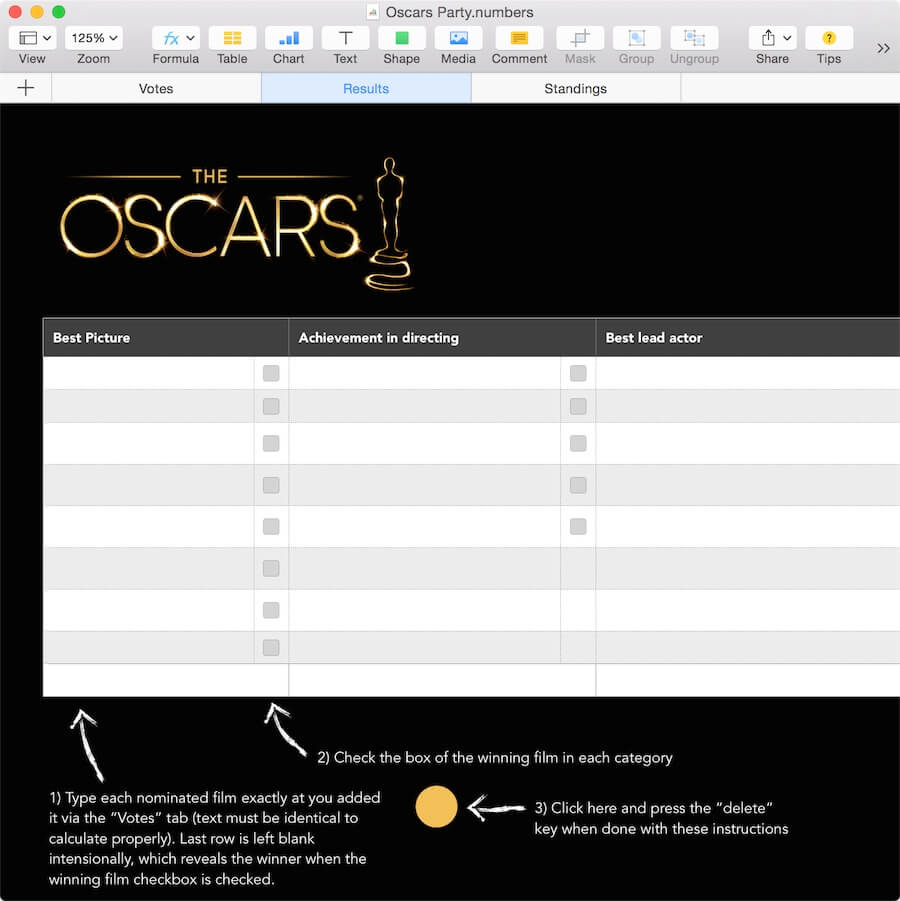 University Of Phoenix Transcripts 46298041 additionally Trophy Award Ceremony Intro With Space For Title Text Nomination Gold Cup Zvgw7c likewise 329 30853435 further Hollywood Red Carpet Theme together with Heroes Award. on oscar powerpoint template