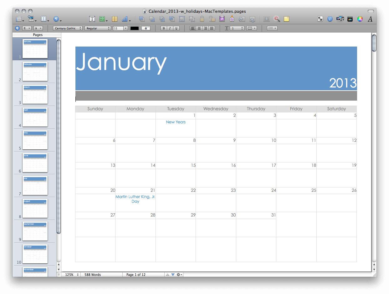 """Search Results for """"Calendar 2015 Printable February/page/2 ..."""