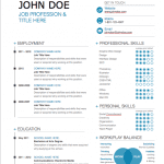 pages-modern_resume-4