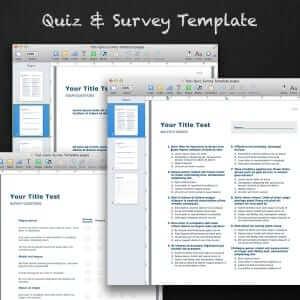 quiz_survey_template-1