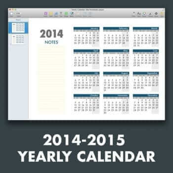 yearly_calendar_template-2014